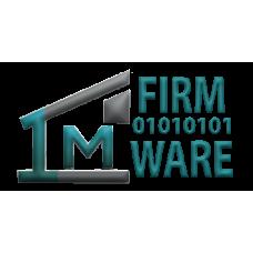 Firmware 1М для Sonoff 4CH Smart
