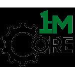 1M Core для Windows
