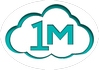 1M Cloud